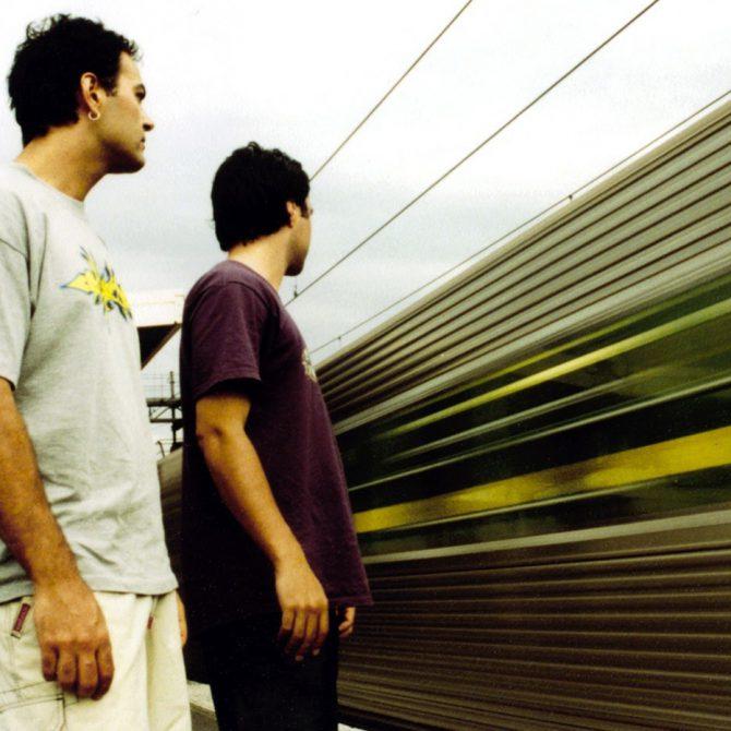 nubreed train new image 1